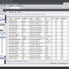 Data Warehouse Architecture Diagram With Explanation Narva 7 Pin Round Trailer Plug Wiring Sap Database Table Oracle ~ Elsavadorla