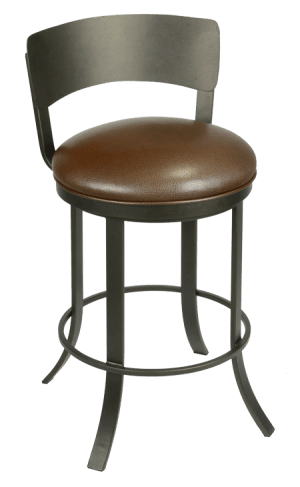 bar height kitchen tables how much does it cost to do a remodel 14-020 - peters billiards