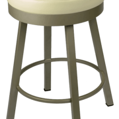 Counter Height Kitchen Table Home Depot Undermount Sink Rudy 42442 - Peters Billiards