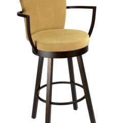 Seat Covers For Chairs With Arms Evenflo High Chair Replacement Cover Cardin 41430 - Peters Billiards