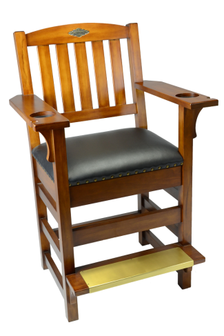 dining chair covers upholstered room chairs with wheels centennial players spect. - peters billiards