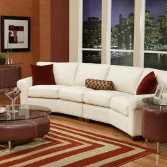 Armless Sofas Design Sofa Shops Near Glasgow West Point - Peters Billiards