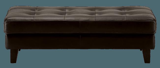 palliser stationary sofas sofa furniture stores barbara - peters billiards