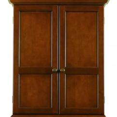 Room And Board Sofas Sectionals Interio Sofa Madison Brunswick Dartboard Cabinet - Peters Billiards