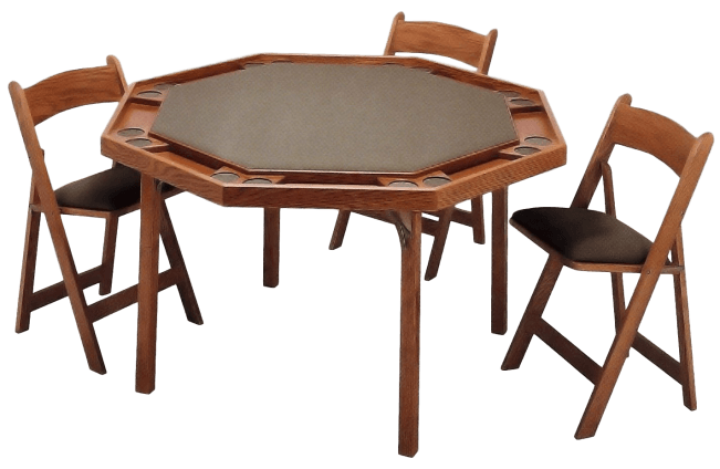 room and board sofas sectionals how to make sofa set covers maple folding card table #83 - peters billiards