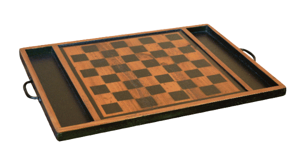 cloth office chairs dental saddle chair australia checkerboard game | peters billiards