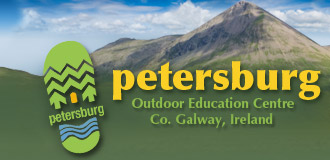 Image result for petersburg outdoor