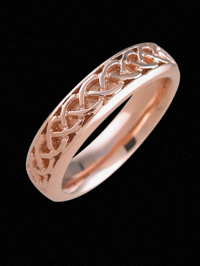 Peter Shakes Jeweller Collections Celtic Wedding And