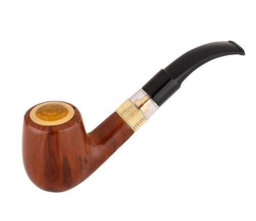 Help with your e pipe Petersham E Pipes