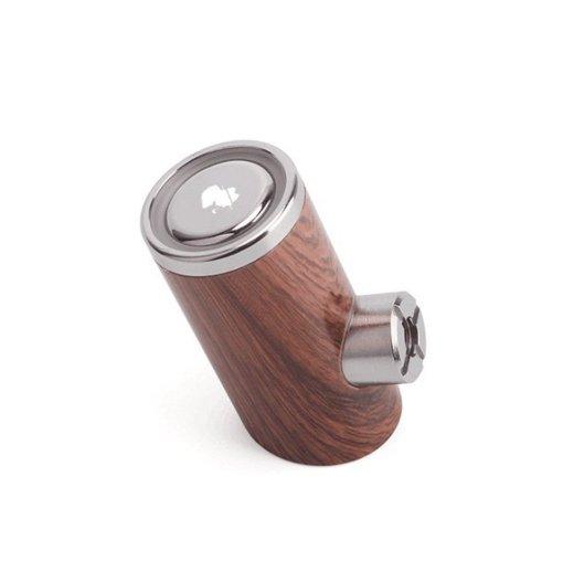 petersham pipes kamry kplus replacement bowl