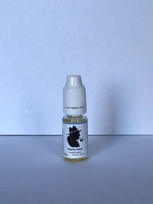 Virginia Velvet E Liquid From Petersham Pipes