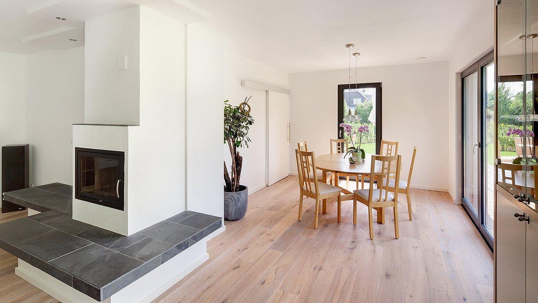 Energiesparende Luftungsanlagen Fur Ihr Haus