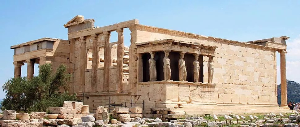 greek history find out