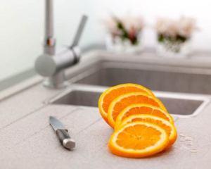 cut_up_some_citrus_480