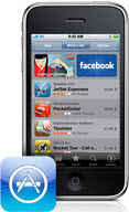 overview-appstore-20090909