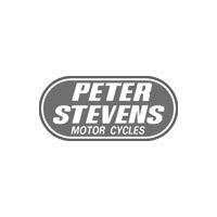 Pro Taper Braced Handlebar for Honda Grom