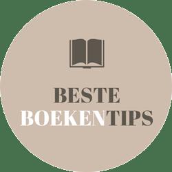 Inspirerende verhalen in boekentips top 10