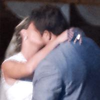 Wedding Photos: Frances and Adam, 10/11/14