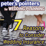 2019-0125-pointer-insurance