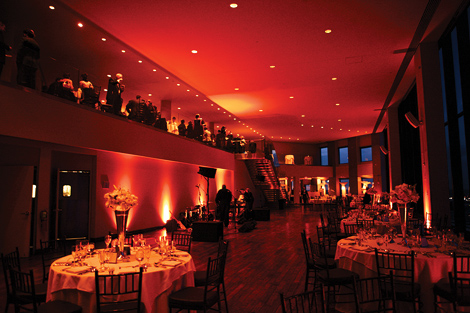 Wedding at the State Room in Boston and weddings in Orlando Wilmington and the Aldie Mansion