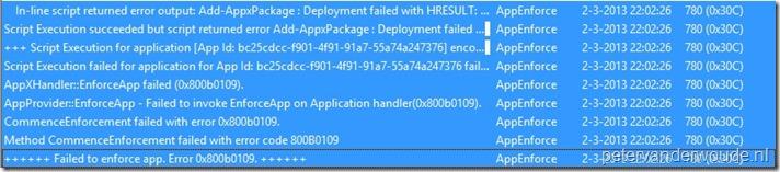 AppEnfo800B0109