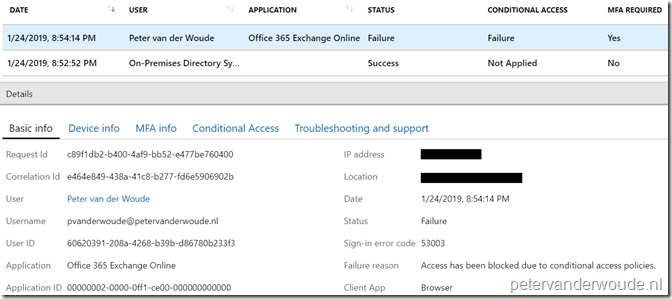 CAB-Windows10-AAD