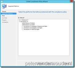CA_ConfigMgrIntune_CP_Platform