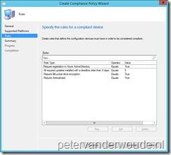 CA_ConfigMgr_CP_Rules