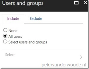 CA_UsersGroups
