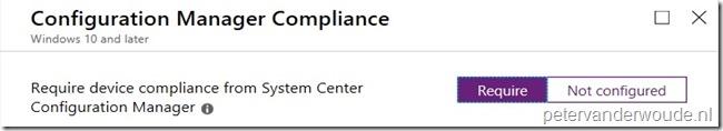 CMC_ConfigurationManagerCompliance
