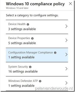 CMC_Windows10CompliancePolicy