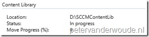 CM_MCL-StatusPercentage