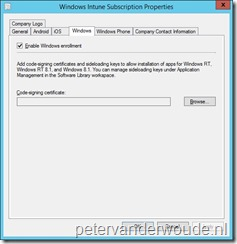 ConfigMgr_WindowsEnroll