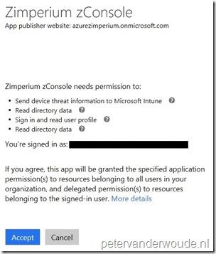 EditMDM02_zConsole