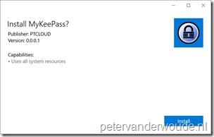 Install_KeePass