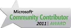 MCC_Logo_NEW
