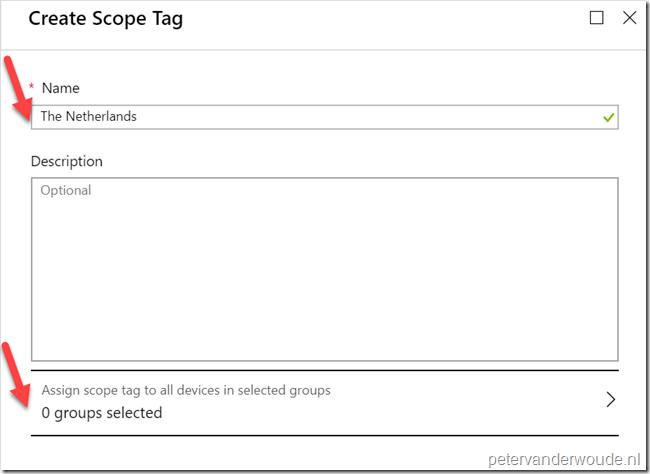 MSI-CreateScopeTag01