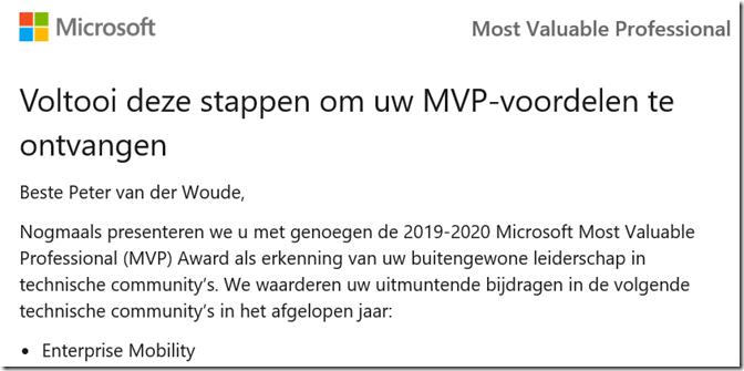 MVP2019-2020