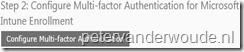 MicrosoftIntune_MFA_Config_01