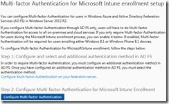 MicrosoftIntune_MFA_Part2_01