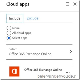 OOTW-CloudApps