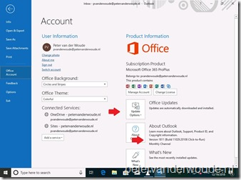 OfficeUpdates-Outlook01
