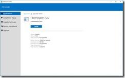 R4_SoftwareCenter