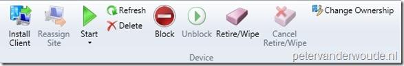 Retire_Wipe_Device_Result