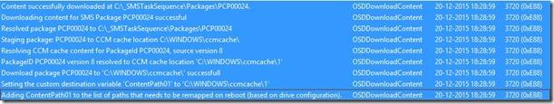 SMSTS_CCMCache