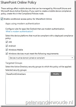 SharePoint_Online_Policy