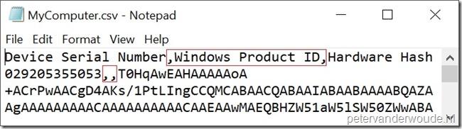 WA_MyComputer