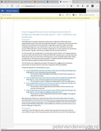 Windows10_SPO_Doc