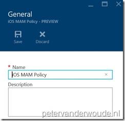 iOSMAMPolicy_Gen