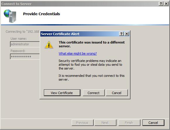 Installing IIS 8 on Windows 2012 Server Core  Peter Viola